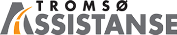 Logo, Tromsø Assistanse AS